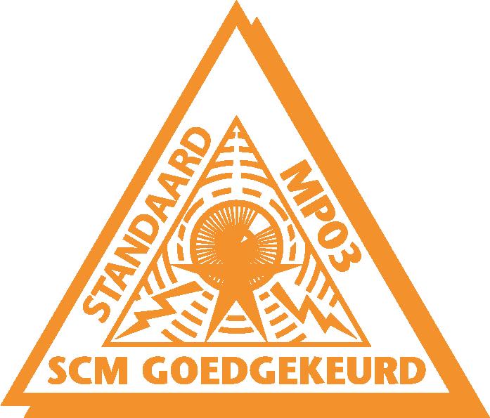 Steady Buitenboordmotorslot tot 15pk - SCM