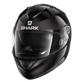 Shark Ridill Blank - Zwart