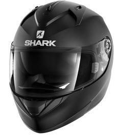 Shark Ridill Blank - Mat Zwart