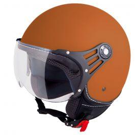 Vinz Stelvio - Rust