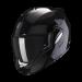 Scorpion Exo-tech Solid - Zwart