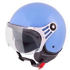 Vinz Stelvio - Marineblauw
