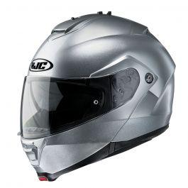 HJC IS-Max II - Zilver