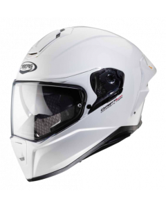 Caberg Integraalhelm Drift Evo - Glanswit