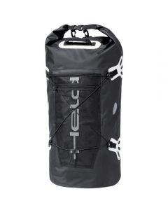 Held Roll Bag 90 Liter - Zwart/Wit