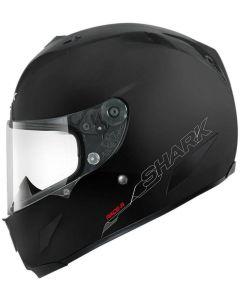 Shark-R Pro Race Mat Black