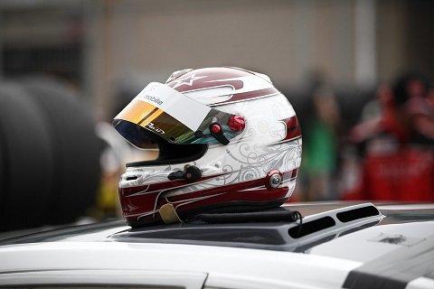 De binnenvoering van je helm vervangen: wanneer en hoe?
