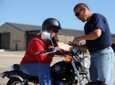 tweedehands motorhelm of nieuwe helm kopen