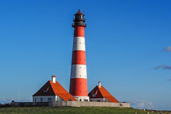 Wat zijn de mooiste motorroutes van Friesland