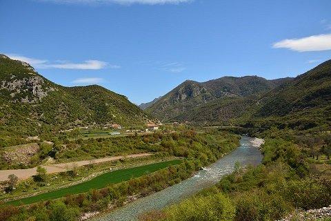 Praktische informatie voor jouw motorvakantie in Albanië