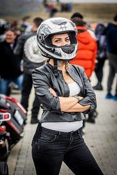 Tips voor het kopen van een Schuberth helm
