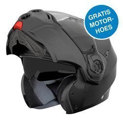 Caberg helm best getest